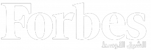 forbes-logo-green-A